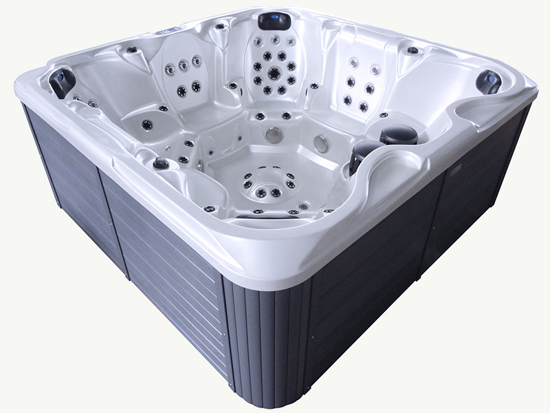 whirlpool f r aussen gp 910 aussenwhirlpool. Black Bedroom Furniture Sets. Home Design Ideas